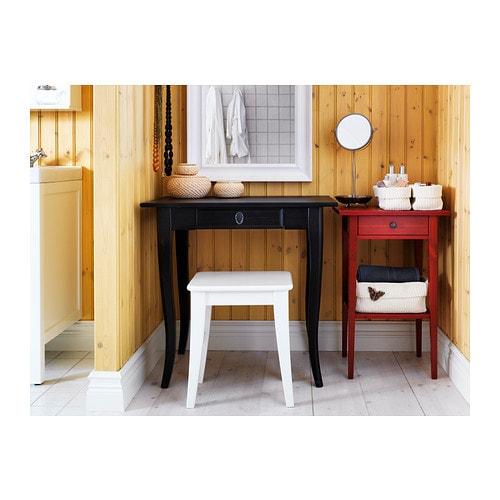 INGOLF Taburete - IKEA