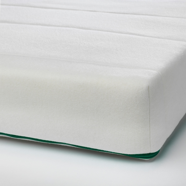 INNERLIG Colchón muelles cama extens, 80x200 cm
