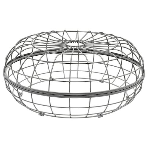 INNERSKÄR estructura puf int/ext 24 cm 58 cm