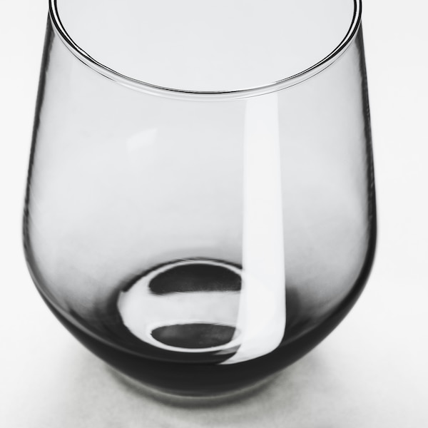 IVRIG Vaso, gris, 45 cl