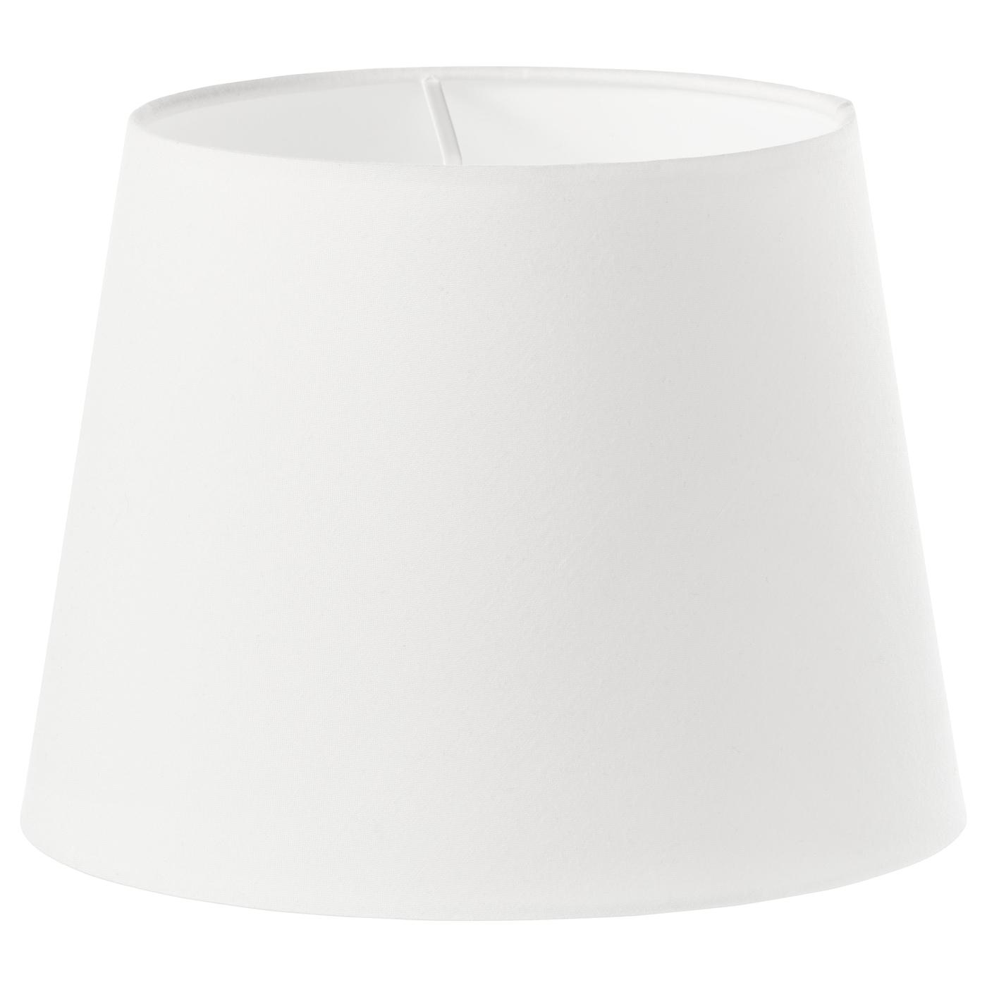 Pantallas De Lámpara Pies Y Cables Compra Online Ikea