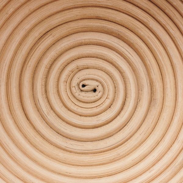 JÄSNING Cesta fermentación/panera, 22 cm