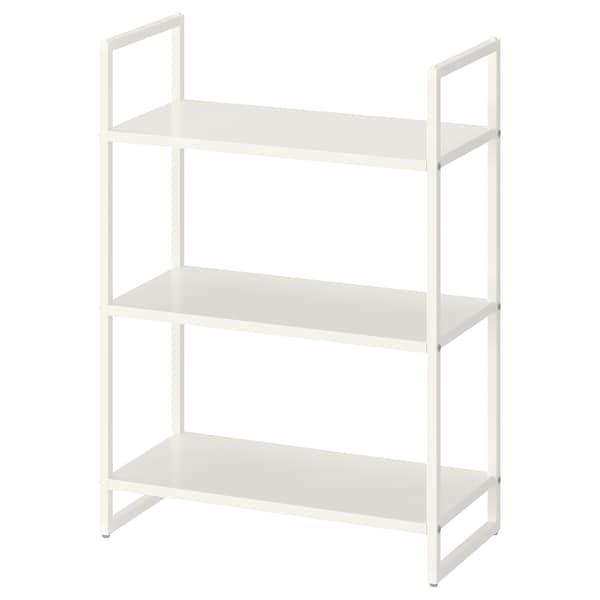 IKEA JONAXEL Estantería