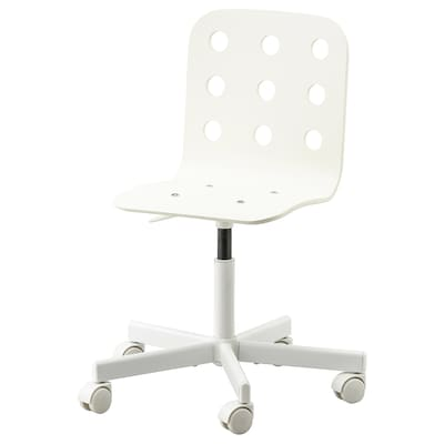 silla escritorio vismund ikea