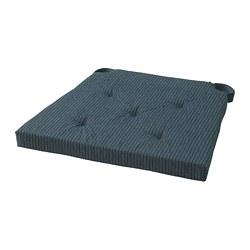 Cojines para Sillas | Compra Online IKEA