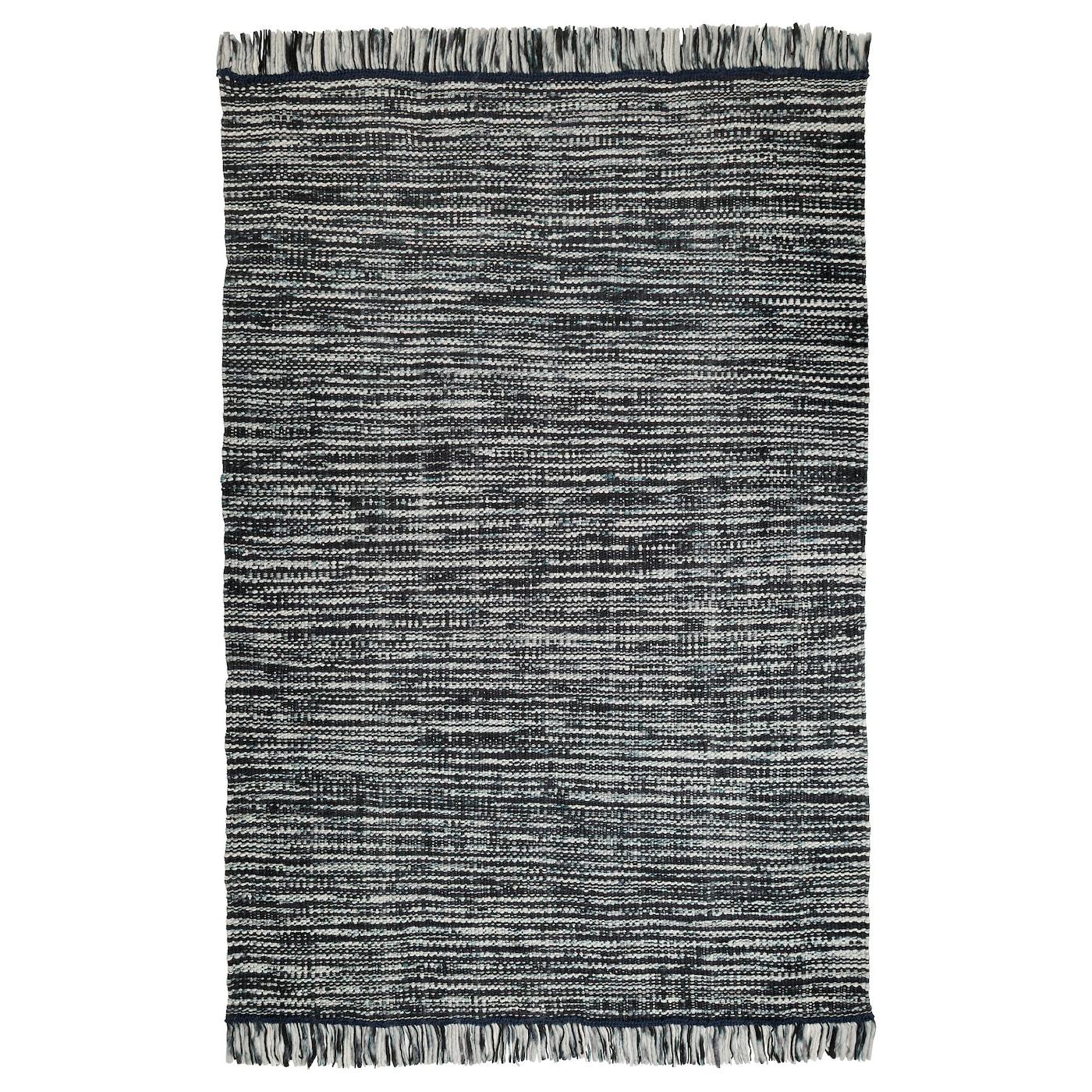 Alfombras Textil Para El Hogar Compra Online Ikea