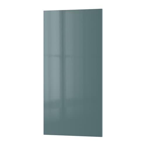 Kallarp puerta 40x80 cm ikea - Puerta cocina ikea ...