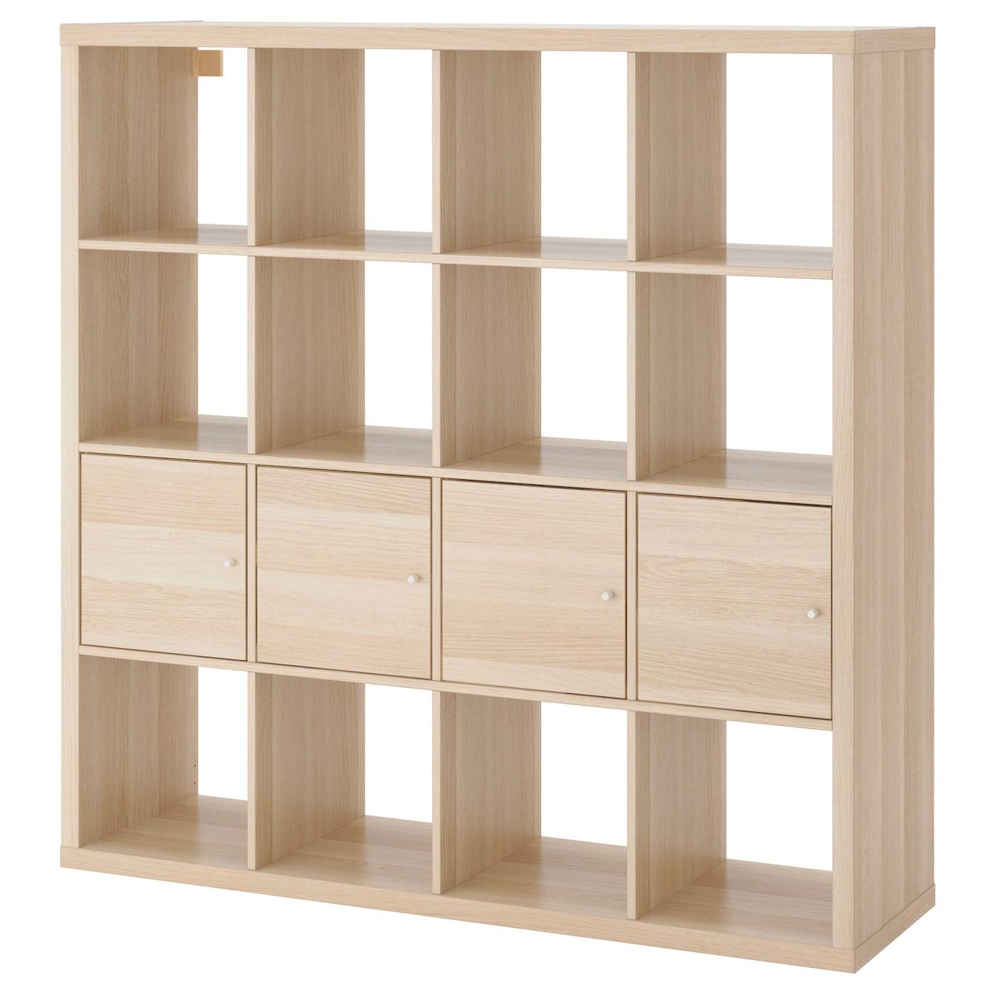 estanter as modulares y estanterias de madera compra online ikea. Black Bedroom Furniture Sets. Home Design Ideas