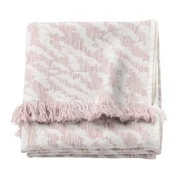 Plaids Colchas Y Mantas Compra Online Ikea - Mantas-bonitas