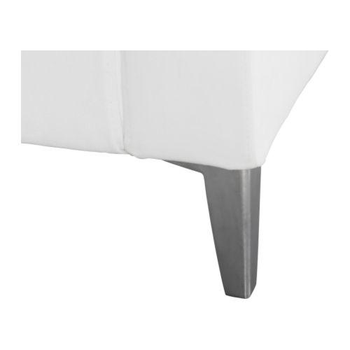 Ikea alcorcon sillones