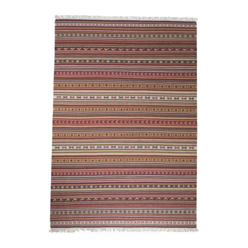 Kattrup alfombra 200x300 cm ikea - Alfombra 200x300 ...