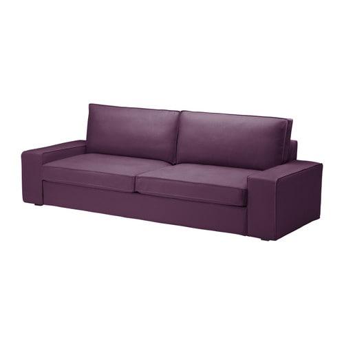 Muebles y Decoración - IKEA