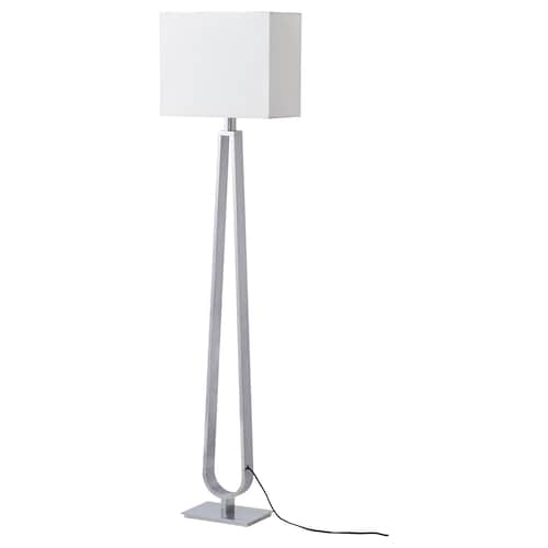IKEA KLABB Lámpara de pie