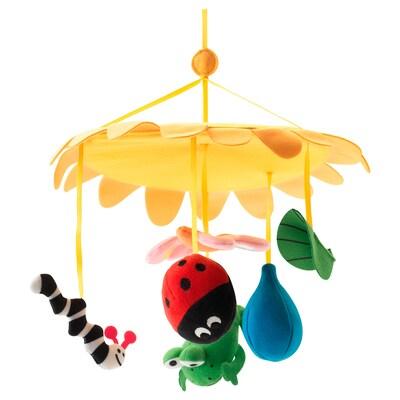 Juguetes Bebés Compra Online IKEA
