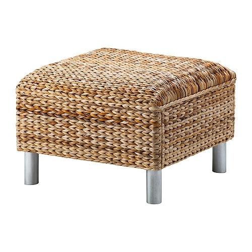 Muebles y decoraci n ikea - Puff ikea precio ...