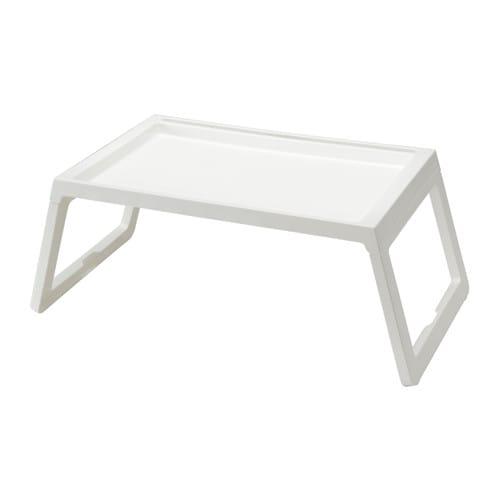 klipsk bandeja de cama ikea. Black Bedroom Furniture Sets. Home Design Ideas