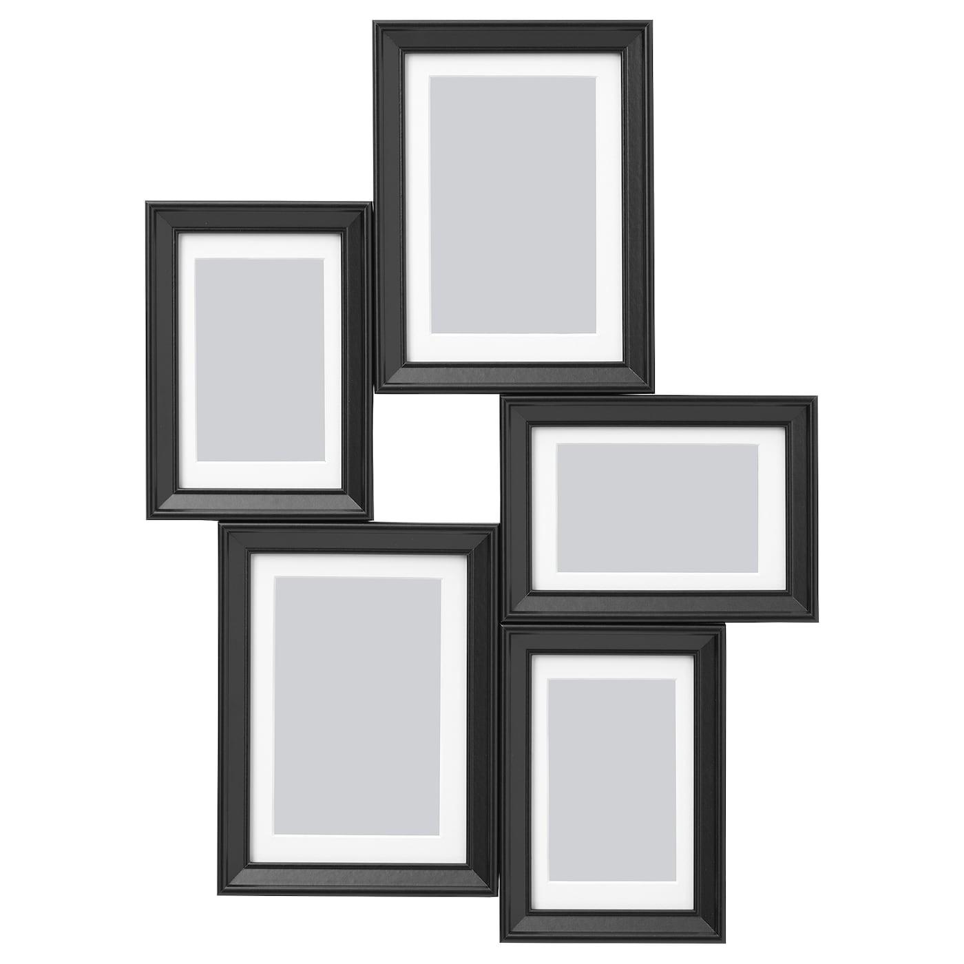 Knopp ng marco 5 fotos negro ikea - Ikea marco fotos ...