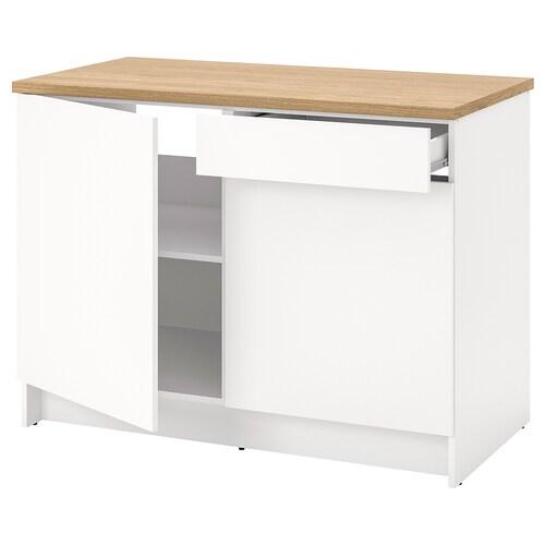 Cocinas Modulares Ikea