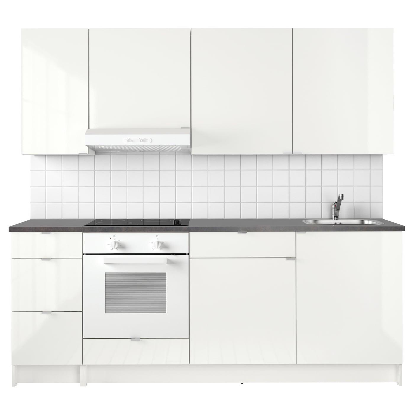 Cocinas Modulares | Compra Online IKEA
