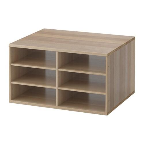KOMPLEMENT - Últimas unidades en IKEA Badalona
