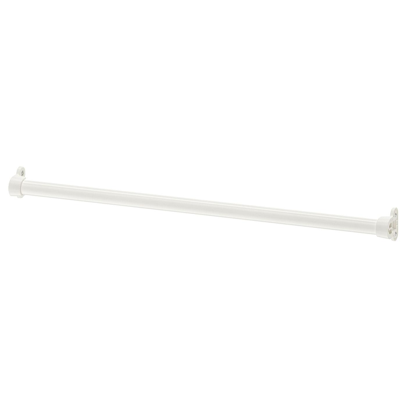 barra armario ikea 75 cm