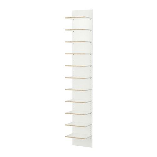 Variera Estante Adicional Ikea ~ Elige tu tienda IKEA Trabaja en IKEA Lista de la compra