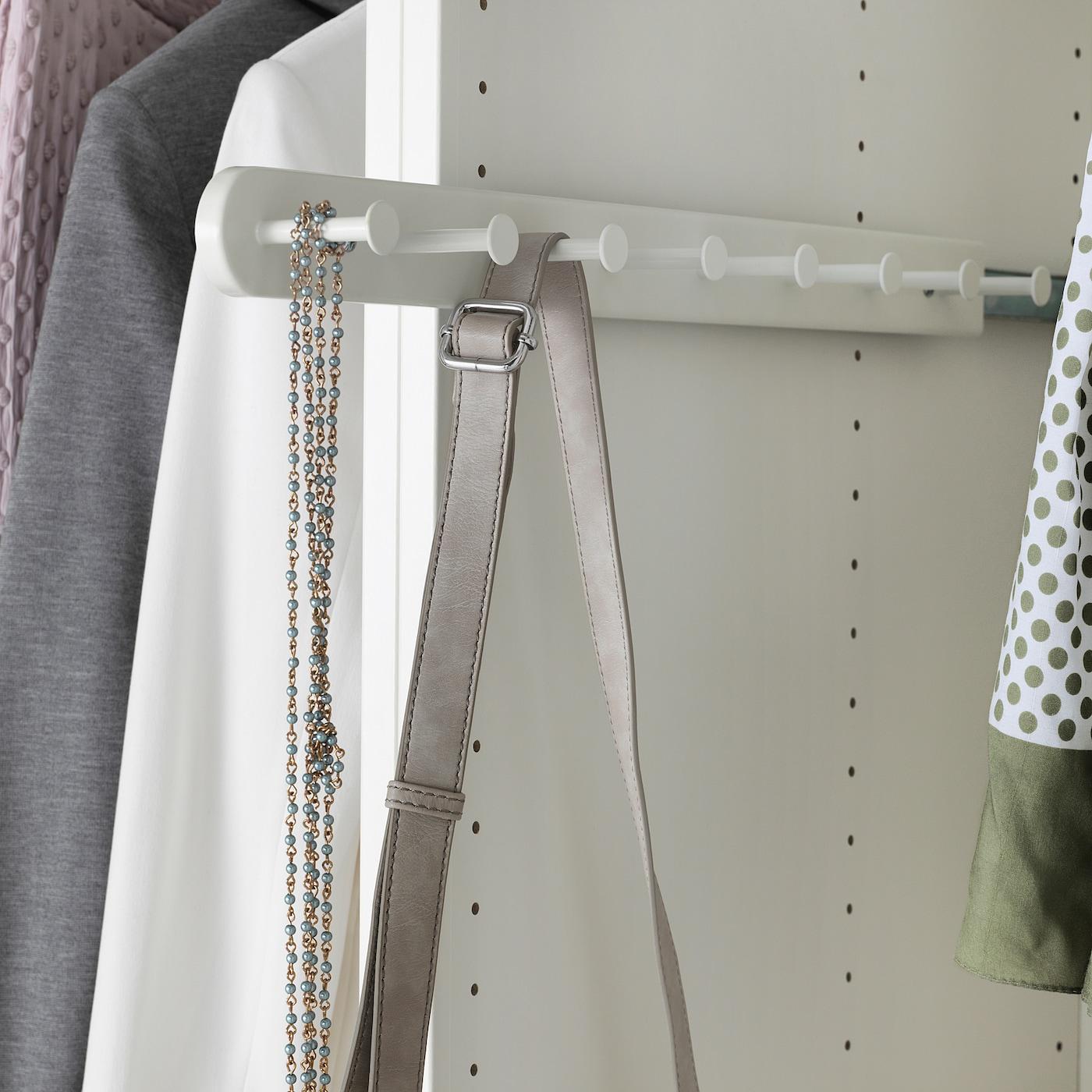 تنورة بخصوص هندسة Ikea Komplement Perchero Psidiagnosticins Com