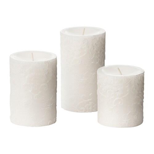 Decoracion Velas Ikea ~ Inicio  Decoraci?n y espejos  Velas y portavelas  Velas perfumadas