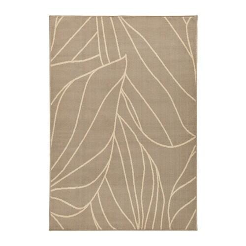L borg alfombra pelo corto ikea - Ikea catalogo alfombras ...