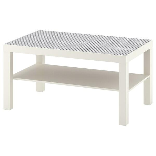 IKEA LACK Mesa de centro