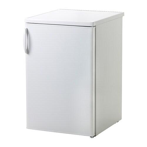 LAGAN Frigoru00edfico/congelador A+ Mu00e1s ofertas en IKEA Independiente ...