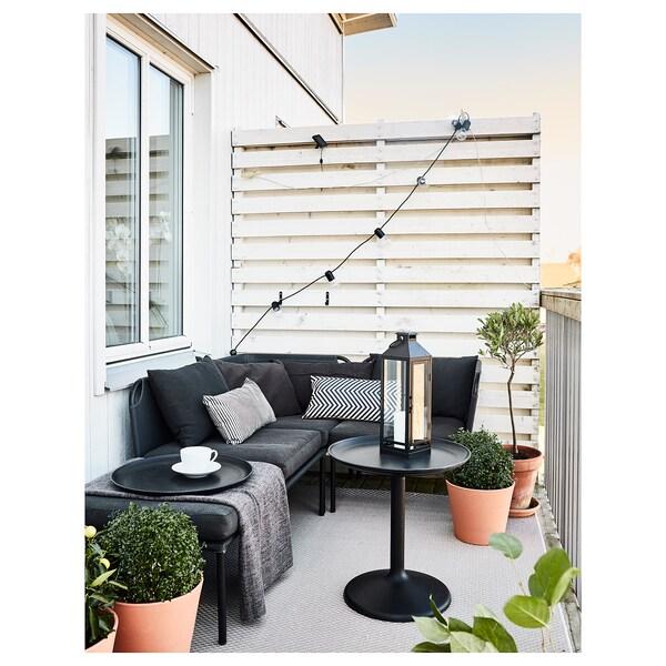 IKEA LAGRAD Farol vel gr int/ext