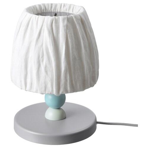 IKEA LANTLIG Lámpara mesa