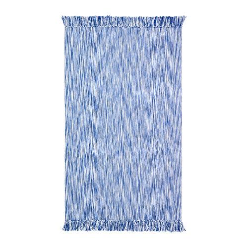 Lappljung alfombra ikea - Alfombras pequenas ikea ...
