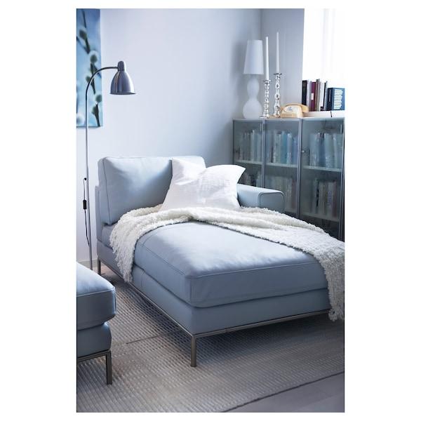 LERSTA Lámpara de pie/de lectura, aluminio