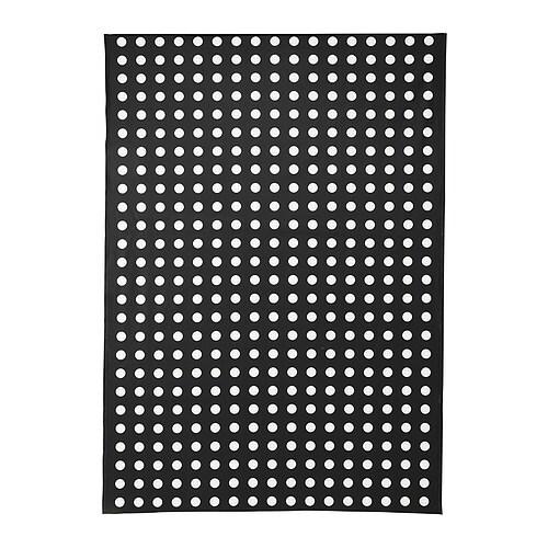 lialotta tela plastificada ikea. Black Bedroom Furniture Sets. Home Design Ideas