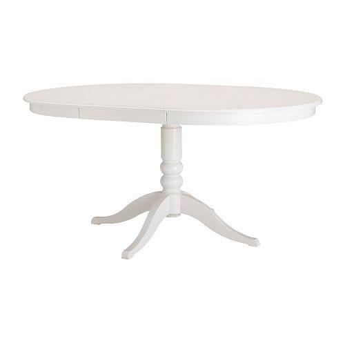 Comprar ofertas platos de ducha muebles sofas spain for Mesa auxiliar redonda ikea