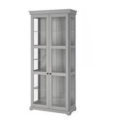 Armarios para Vajillas y Vitrinas de Cristal | Compra Online IKEA