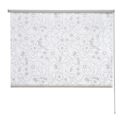 Ayuda con cortinas