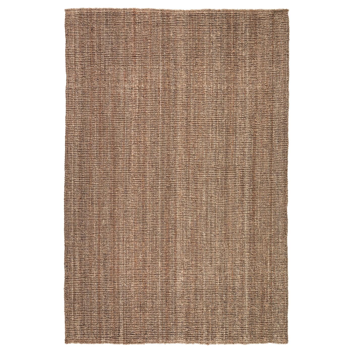 alfombras baños de ikea de fibras