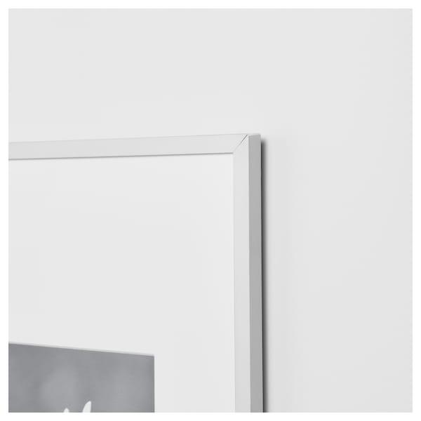LOMVIKEN Marco, aluminio, 50x70 cm IKEA