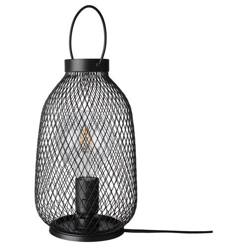 IKEA LUFTMASSA Lámpara de mesa