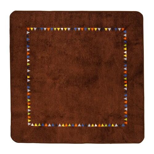 Lurig alfombra pelo corto ikea - Ikea textiles y alfombras ...