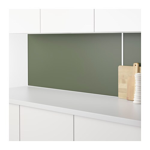 Panel pared cocina panel pared cocina el panel - Panel decorativo cocina ...