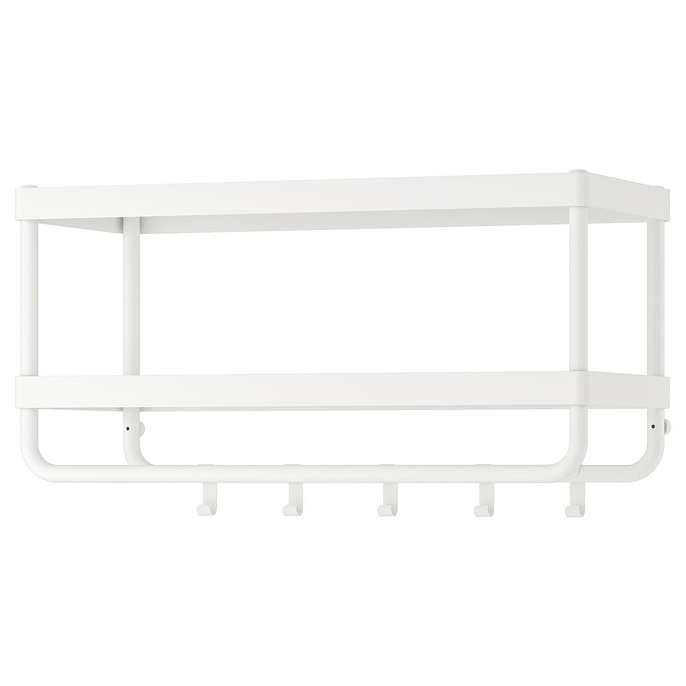 Percheros Y Sombrereros Compra Online Ikea
