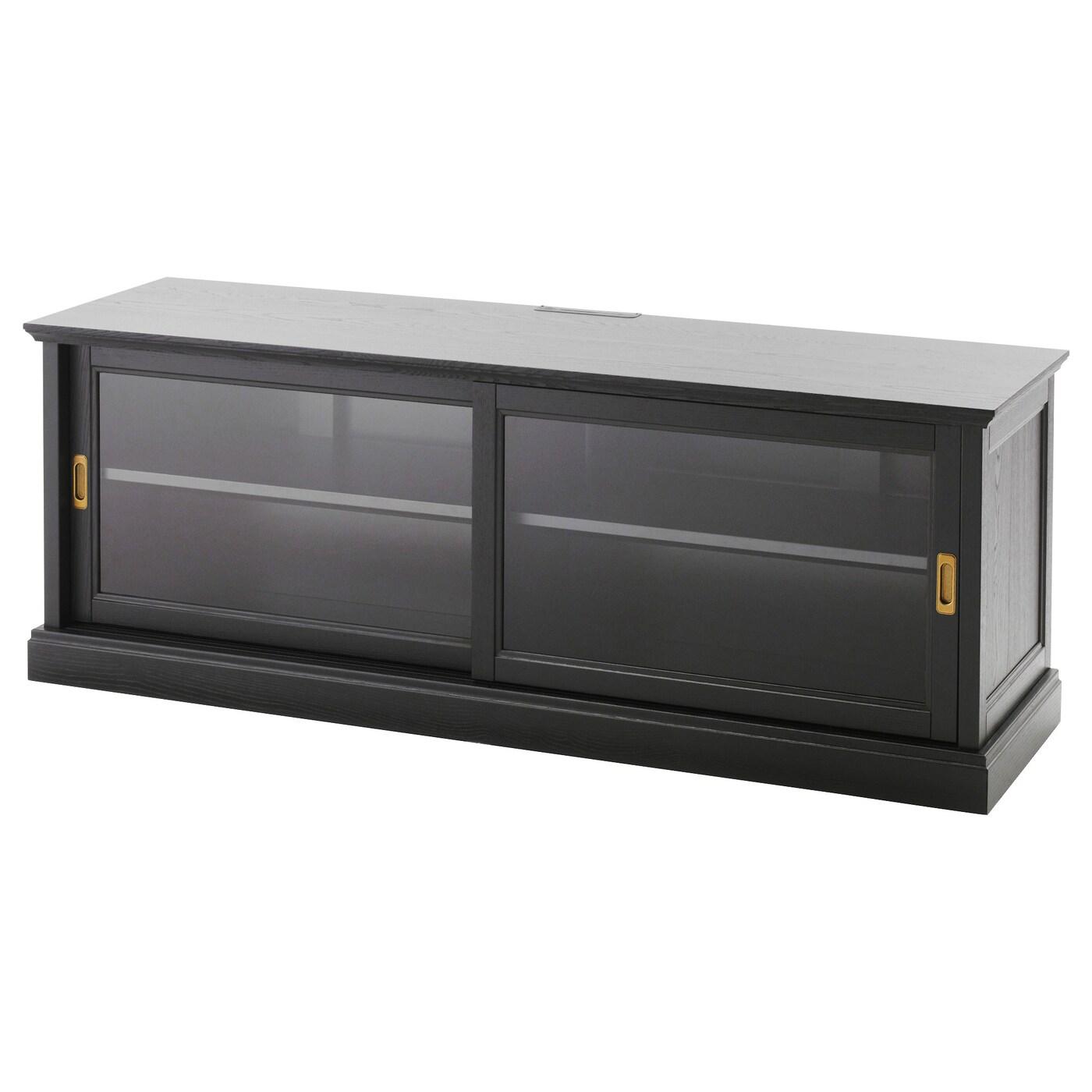 Muebles de TV y Muebles para el Salón | Compra Online IKEA - photo#45