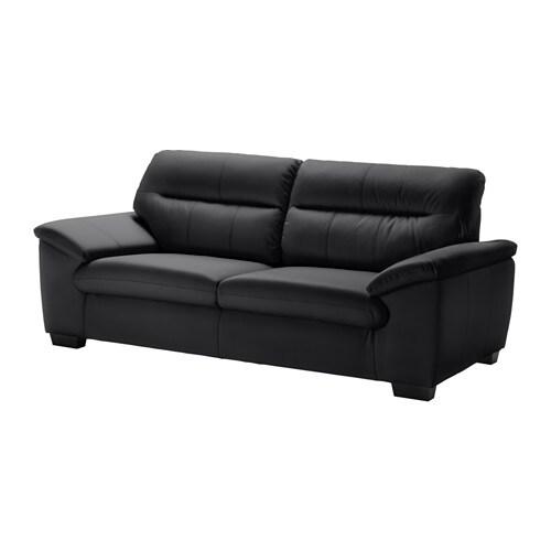 Malviken sof 3 plazas ikea - Ikea valencia sofas ...