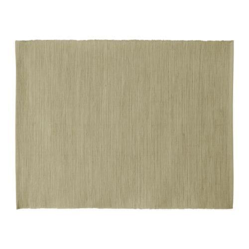 M rit mantel individual ikea - Mantel plastificado ikea ...