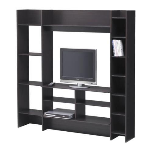 Nuestros chiringuitos de ps3 2010 2012 692 de 1020 en playstation 3 gen - Grand meuble tv ikea ...