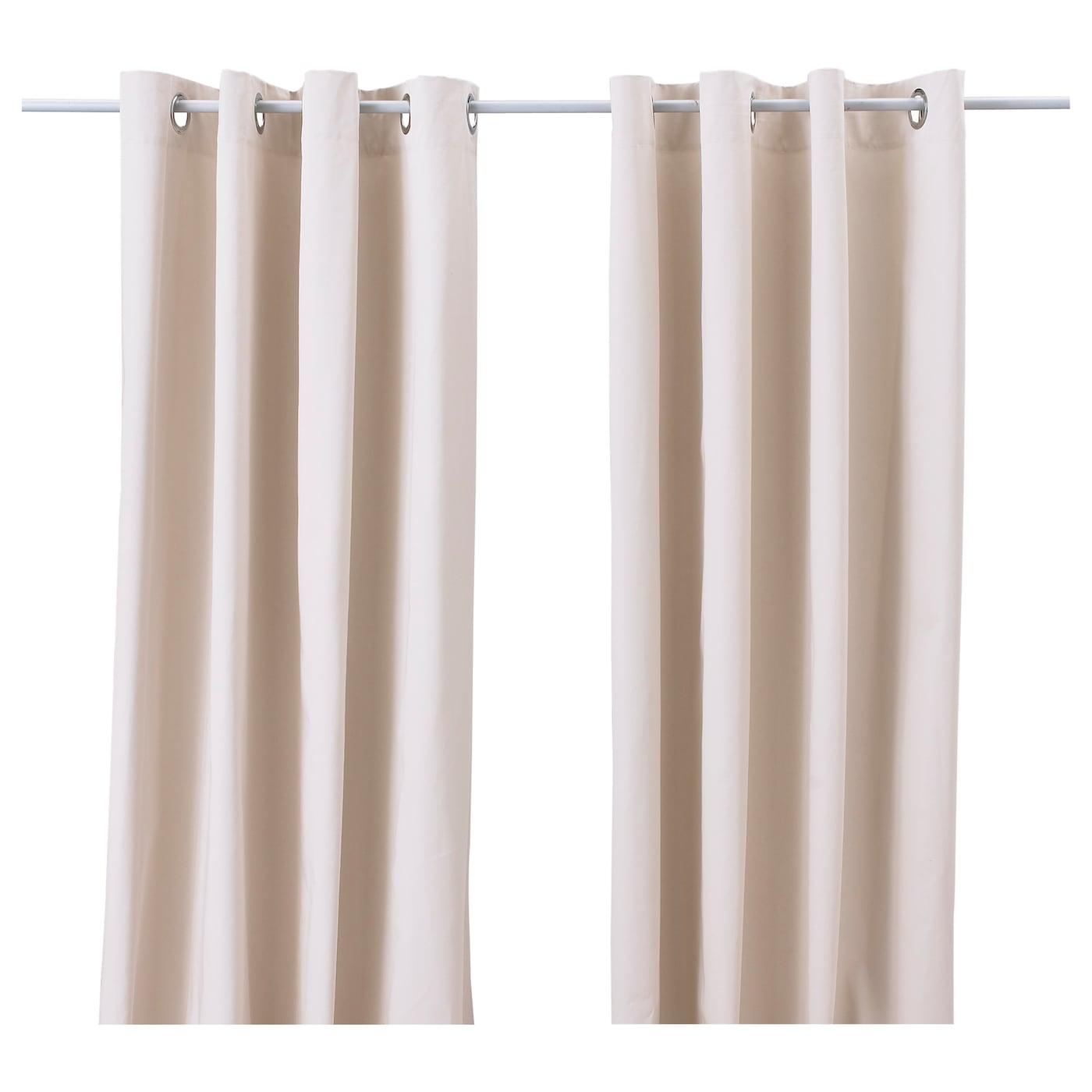 Lohals alfombra natural 160 x 230 cm ikea - Antideslizante alfombras ikea ...